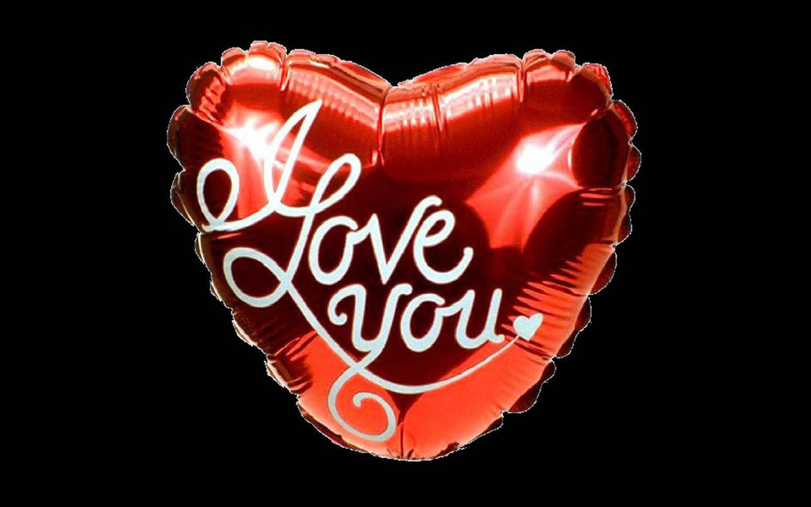 I love you wallpapers salon des refus s for Image de fond