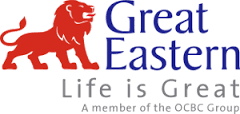 Iklan Kerja Kosong Terkini Great Eastern Life Malaysia