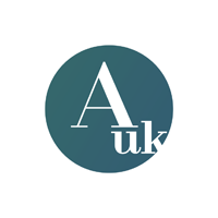 Andrews UK