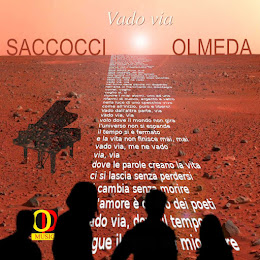 S. Saccocci - P. Olmeda - Vado via
