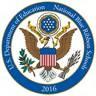 2016 NBRS