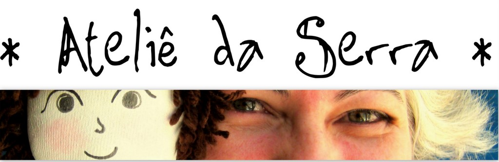 * Ateliê da Serra *