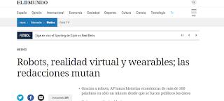 http://www.elmundo.es/television/2015/09/26/5606069622601dc4018b45b1.html