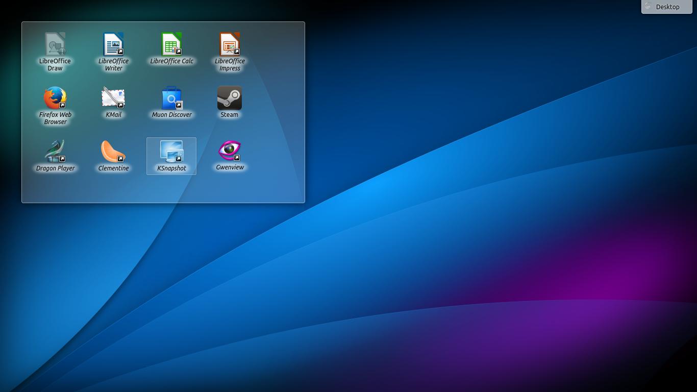 Kubuntu 9.10 alternate amd64 ipv6 iso
