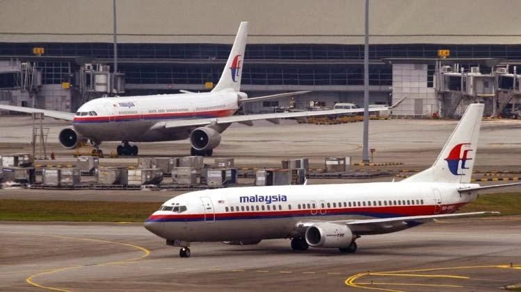 gambar kapal terbang mas terhempas di dasar laut, mas airlines terhempas di laut china selatan, pesawat mh370 terhempas, gambar keadaan pesawat mas mh370 di laut china selatan