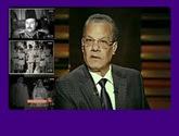 - برنامج حكاية وطن مع عادل حموده -  حلقة يوم السبت 14-5-2016