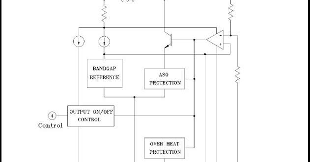 Electronics Repair Made Easy  Sharp Crt Tv Model   21v1