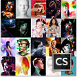 Aggiornamenti InDesign CS6 e InCopy CS6 8.0.2 per Mac e Win