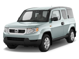 autosviews honda element 2011 rh autosviews blogspot com Honda Element Manual Transmission Diagram Honda Element E Camper