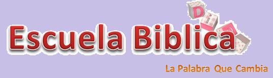 Material Para Escuela Biblica De Verano   newhairstylesformen2014.com