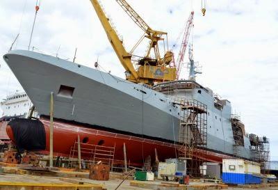 http://www.infodefensa.com/latam/2014/06/13/noticia-constructora-naval-chilena-asmar-redujo-facturacion.html