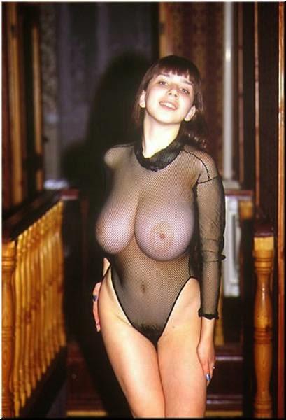 Юлия ауг порно фото