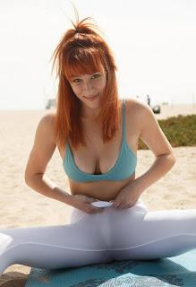 Hot Girl Naked - rs-p73-790733.jpg