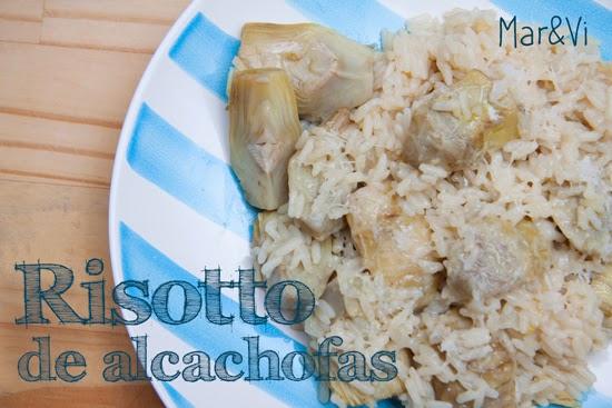 http://marivitrombeta.blogspot.com.es/2013/11/risotto-alcachofas.html