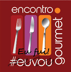 1ª Encontro Gourmet