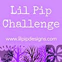 The Lil Pip Challenge