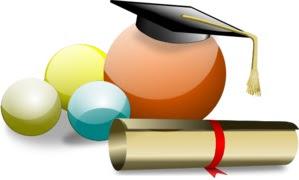 Cursos Universitários Gratuitos