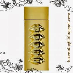 dali fabulous 3 perfume