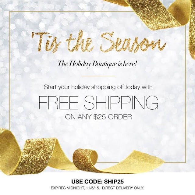 Buy Avon Online - Free Shipping on $25