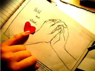 Puisi Cinta Untuk Kekasih Tercinta