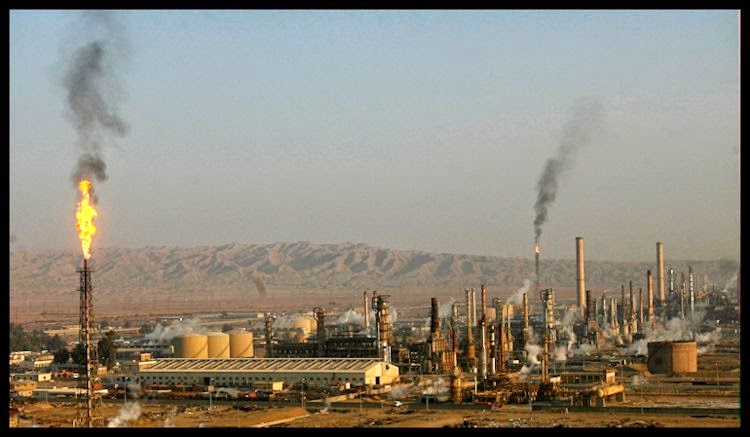 BACCI-The-Iraqi-Kurdish-Oil-Deal-Dec.-2014-7