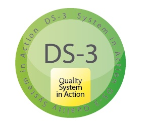 Método DS-3