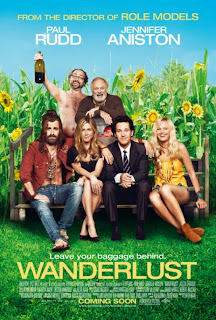 Watch Wanderlust (2012) movie free online