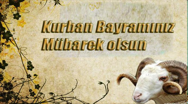 [Resim: kurban-bayrami-kutlama.jpg]