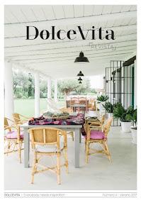 Revista DolceVita #4