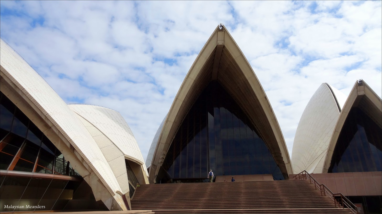 my sydney opera house Book your tickets for the 2018 opera season of sydney opera house and the concerts of the sydney symphony orchestra not to be missed in march.