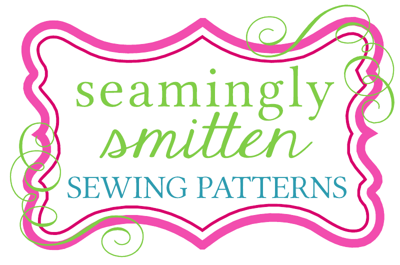 Seamingly Smitten: Win a HOBBY LOBBY gift card from Seamingly Smitten!