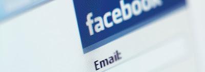تسجيل الدخول إلى حسابك علي الفيس بوك بدون الإيميل