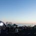 Sumol Summer Fest 2015: os nossos concertos favoritos