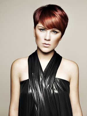Fall 2011 Short Haircut Trends-by Stuhr Interschool