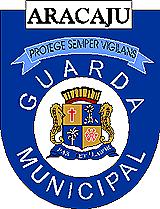 Concurso-Guarda-Municipal-Aracaju-SE