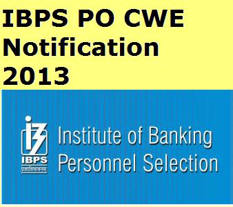 IBPS PO Exam Cut off marks
