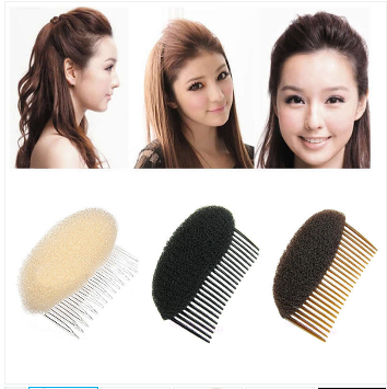 Hair Fashion Webstore |  Sale Up to 50% OFF