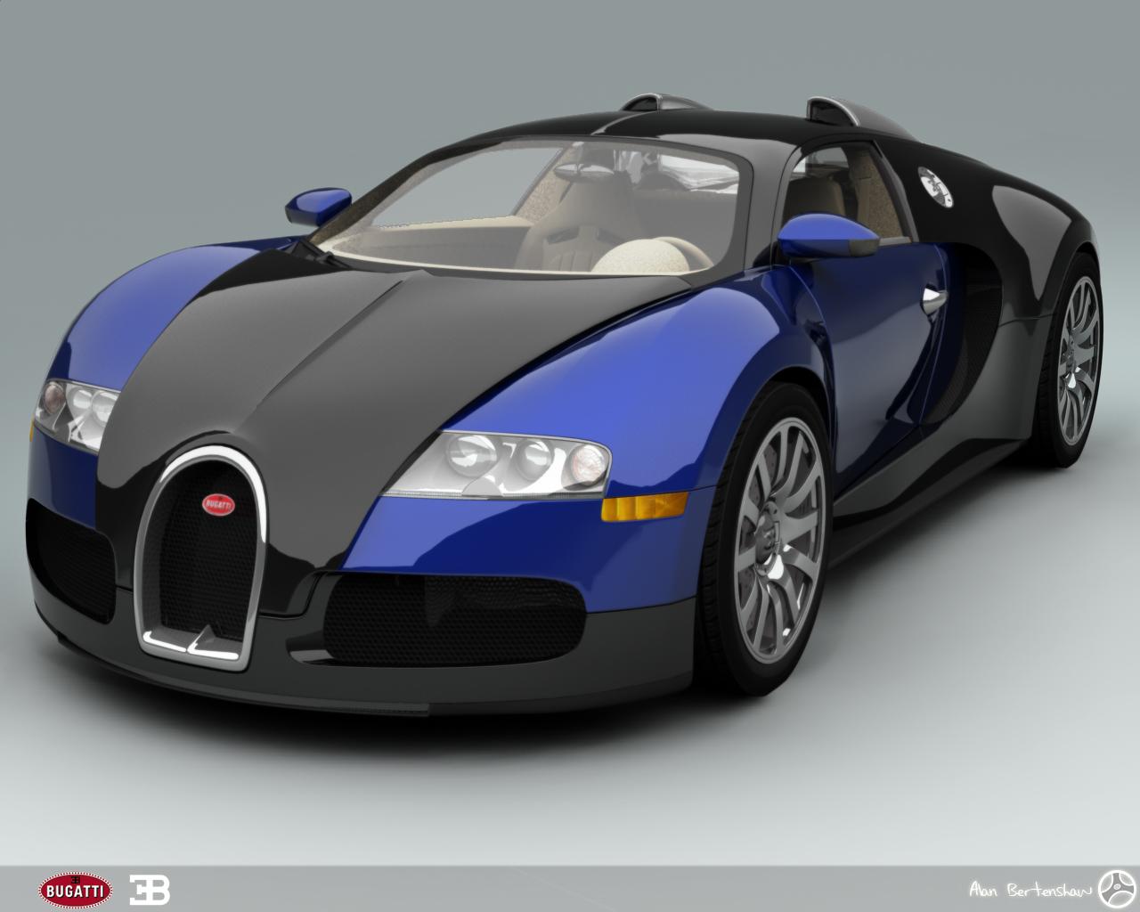 bugatti veyron car models. Black Bedroom Furniture Sets. Home Design Ideas