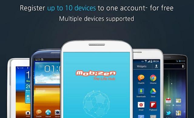 Aplikasi Perekam Layar Android Terbaik Tanpa Root