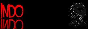IndoArtCode