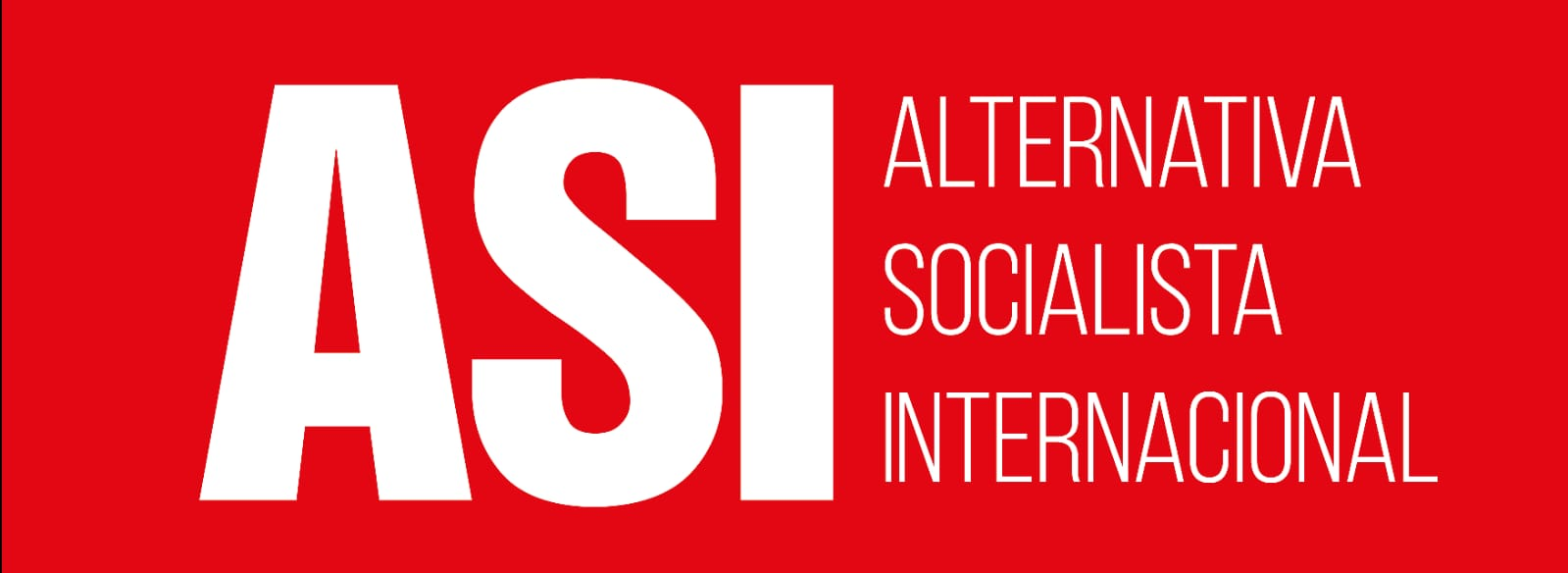 Nuevo sitio web de ASI (antes CIT)
