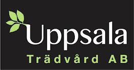 Uppsala Trädvård