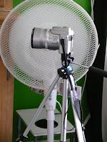 "img scr=""P1070591.jpg"" alt""P1070591 digitale fotocamera"">"