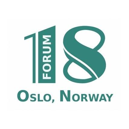 Forum 18 - Свобода вероисповедания