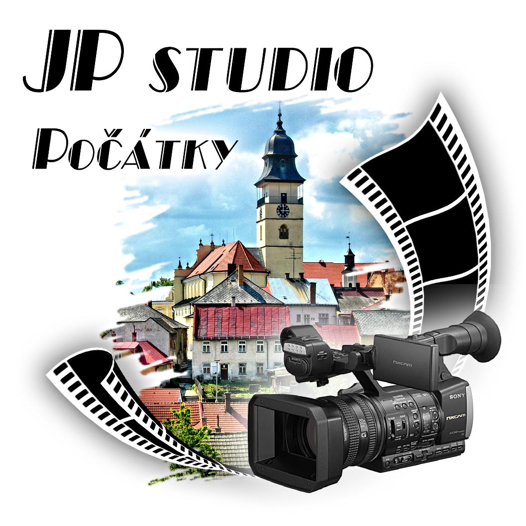 jp studio počátky