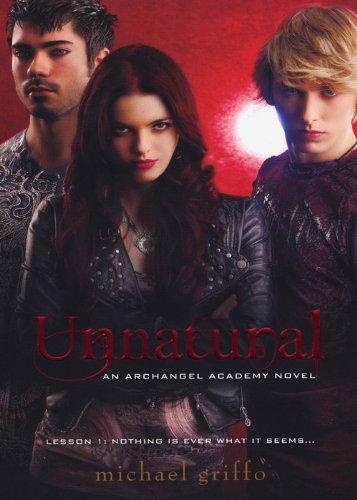Unnatural+by+Michael+Griffo Tsunade,Tsunade Senju ,Hokage , Hentai , Sexy , Hot , Anime , Naruto ...