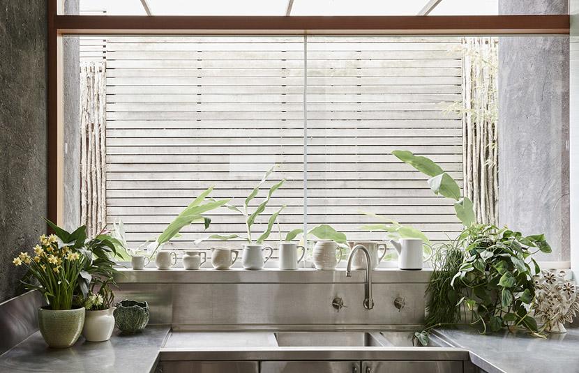 decoracion-interior-japones-australiano-provan-cocina