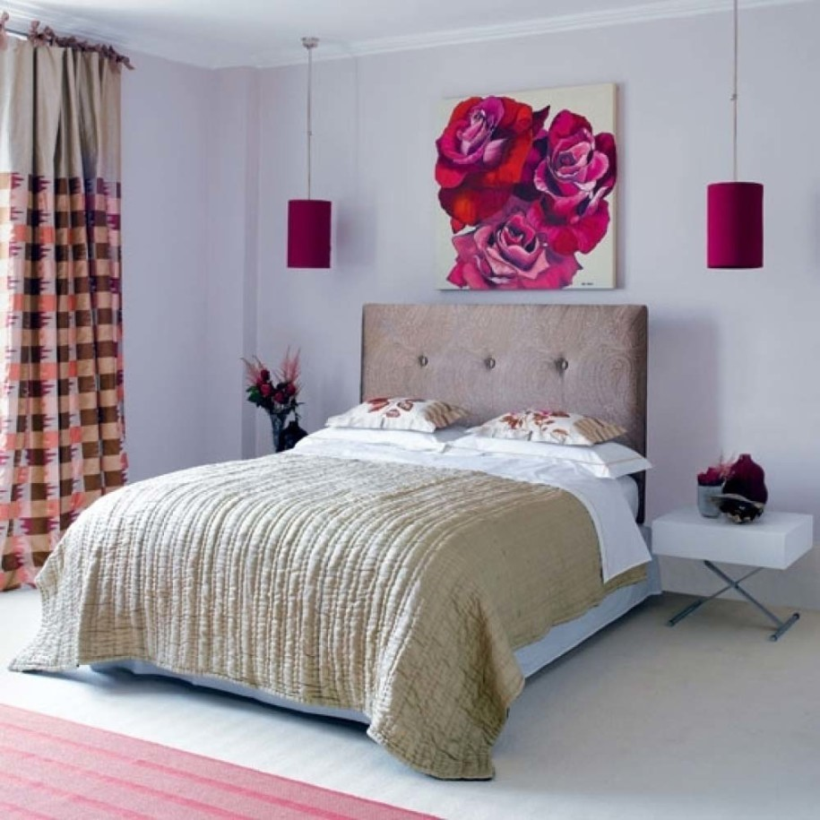 Small Teenage Bedrooms 7 Lovely Teen Bedroom Ideas For Girls In 2015 Home Design Ideas