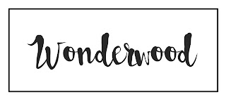 www.wonderwood.no