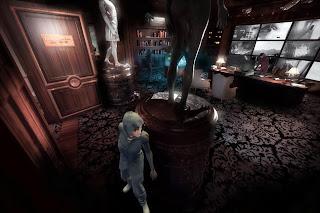 République game review